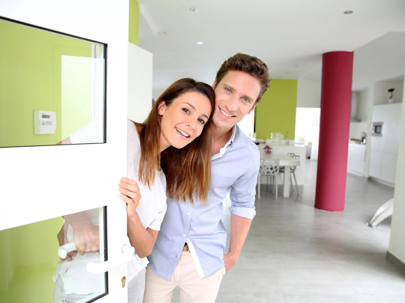 максимальный возраст для взятия ипотеки