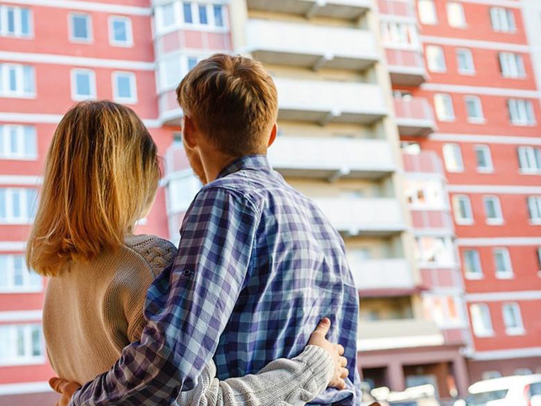 ипотека для молодых семей условия