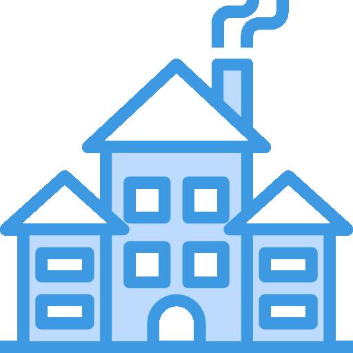 квартиры в ипотеку вторичное жилье москва