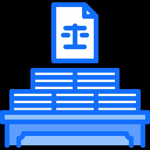 документы необходимые для получения процентов по ипотеке
