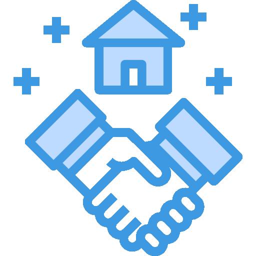 юридическая консультация по ипотеке