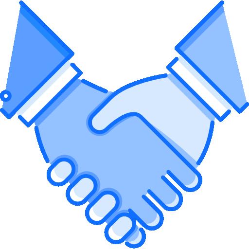 ипотека для индивидуальных предпринимателей на жилье