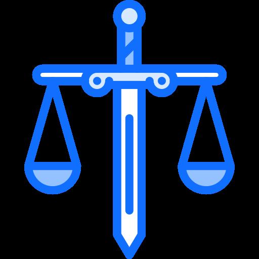 юридическая консультация домодедово