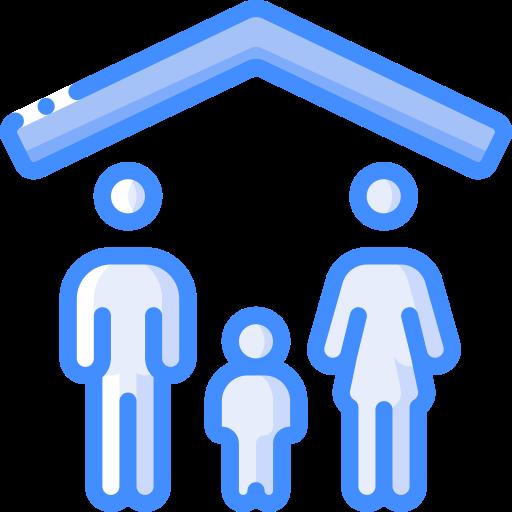 установление места проживания ребёнка